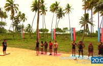Survivor All Star 69. bölüm tanıtımı