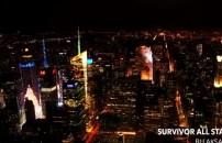 Survivor All Star 86. bölüm tanıtımı