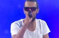 Barış - Erdal Toprak Kardeşler final performansı!