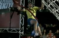 Eren Topal'ın 1.Tur performansı