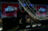 Sefa Erez'in final performansı