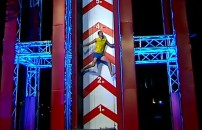 Eren Topal'ın final performansı