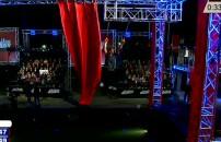 Yamaç Kolatan'ın 1.Tur performansı