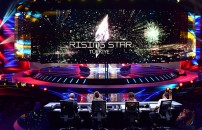 Rising Star Türkiye 2. bölüm (04/08/2015)