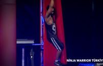 Ninja Warrior Türkiye 17. bölüm 2.tanıtımı
