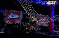 Cenk Çam'ın 1.Tur performansı