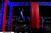 Oğuzhan Muntazam'ın 1.Tur Performansı