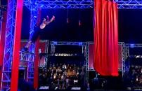 Salih Mert'in final performansı