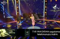 Rising Star Türkiye 10. bölüm (26/08/2015)
