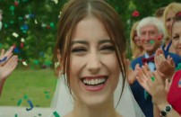 Maral: En Güzel Hikayem'in yeni sezon tanıtımı