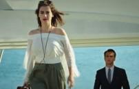 Maral: En Güzel Hikayem yeni sezon 2. tanıtım