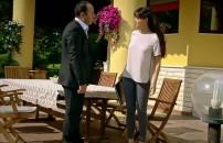 Aşkların En Güzeli 3. bölüm (21/10/2015)