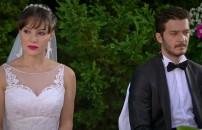 Yusuf evlilik teklifini kabul edecek mi? Merakla beklenen o an!