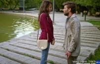 Aşkların En Güzeli 15. bölüm (06/11/2015)