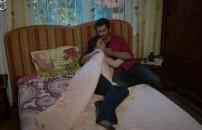 Aşkların En Güzeli 37. bölüm (07/12/2015)