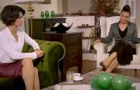 Aşkların En Güzeli 38. bölüm (09/12/2015)