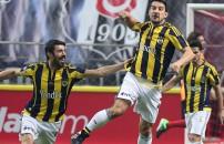 Fenerbahçe Veteran Takımı'nın tüm golleri!