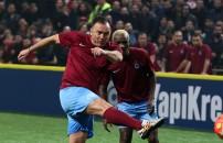 Trabzonspor Veteran Takımı'nın tüm golleri!