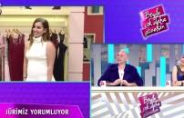 Böyle Çok Daha Güzelsin 21. Bölüm (29/02/2016)