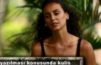 Ebru vedasının ardından ilk defa konuştu! 'Atakan her şekilde...'