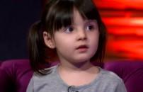 1 Alp 3 Çocuk 18. bölüm (13/03/2016)