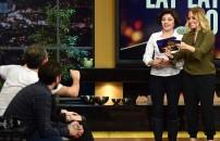 10. Bölüm Lay Lay Lom oyunu