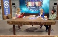 Tuğba Özay Survivor'a yeniden dönmek istiyor mu?