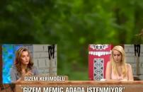 Gizem Kerimoğlu'ndan çok konuşulacak Serkay itirafı!