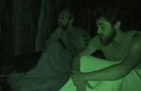 Yattara'nın vedasının hemen ardından adada neler yaşandı?