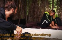 Survivor 2016 96. bölüm tanıtımı