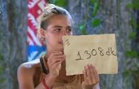 Alp Kırşan sordu, yarışmacılar cevapladı! İşte Bil Bakalım oyununun galibi...