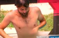Survivor 2016 101. bölüm tanıtımı