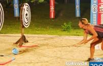 Survivor 2016 104. bölüm tanıtımı