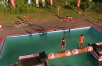 Final oyunu 2. tur