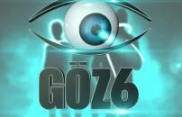 Acun Ilıcalı, TV8'in yeni programı Göz6'yı anlattı!