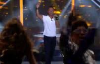 Rising Star Türkiye 5. Bölüm (01/08/2016)
