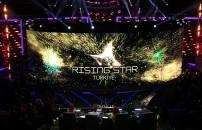 Rising Star Türkiye'de ikinci turun ilk galipleri