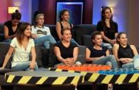 İşte Göz6 evinin kadın yarışmacıları