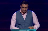 Farzad Samiei 'Yakamoz' (Final 2. performans)