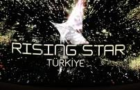 İşte Rising Star Türkiye'nin finalistleri!