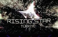 Rising Star Türkiye 16. bölüm tanıtımı (Final Bölümü)