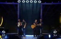 Mustafa Demir & Harun Yoldaş 'Karşıya Çift Çamlar' (Final 3. performans)