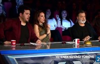 Yetenek Sizsiniz Türkiye 24. bölüm tanıtımı