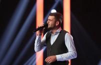 Ozancan Demir'in Rising Star Türkiye'de söylediği şarkılar