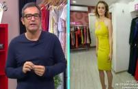 Genç kızlarda elbise boyu nasıl olmalı?