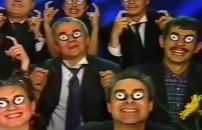 Televizyon dünyasının unutulmaz şov programları
