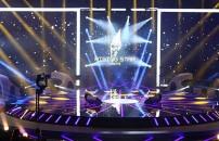 Rising Star Türkiye 2016'nın unutulmayan performansları
