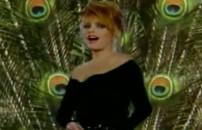 Türk popunun patlama yapan hit şarkıları