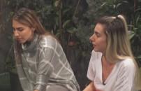 Göz6'nın TV'de yayınlanmayan görüntüleri (19. Bölüm)
