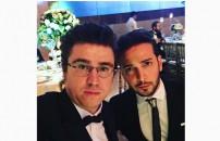 Instagram'da ünlüler (09/10/2016)